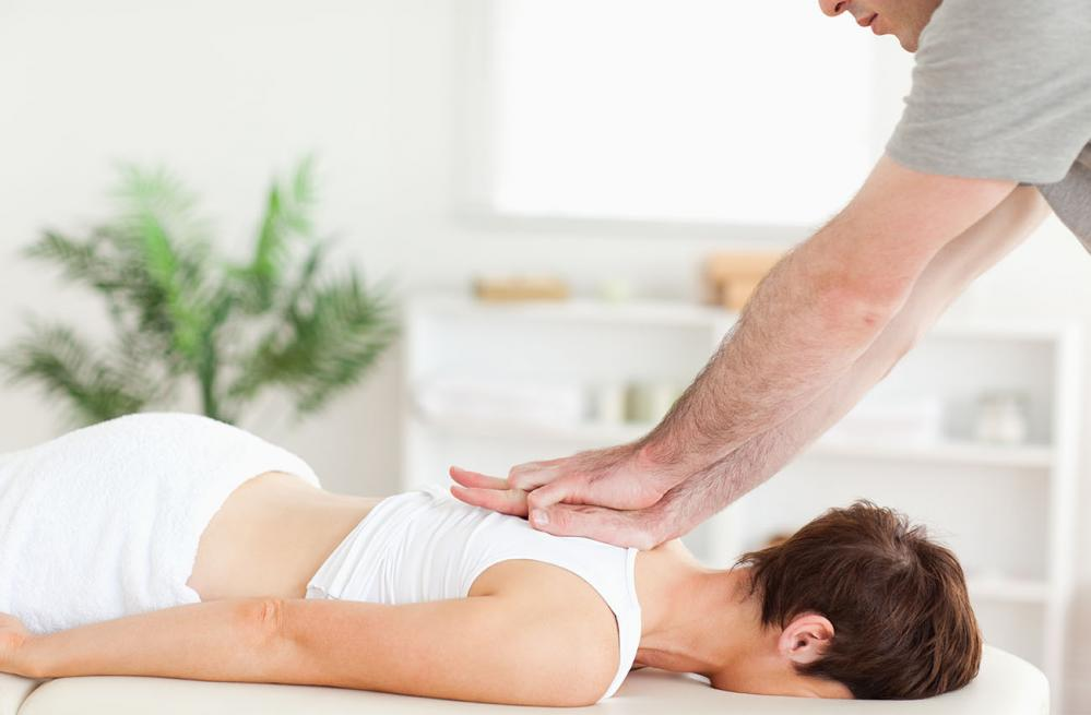 Dr Rower at Elkridge Chiropractic provides Holistic wellness services to Columbia, Ellicott CIty, and laurel MD areas
