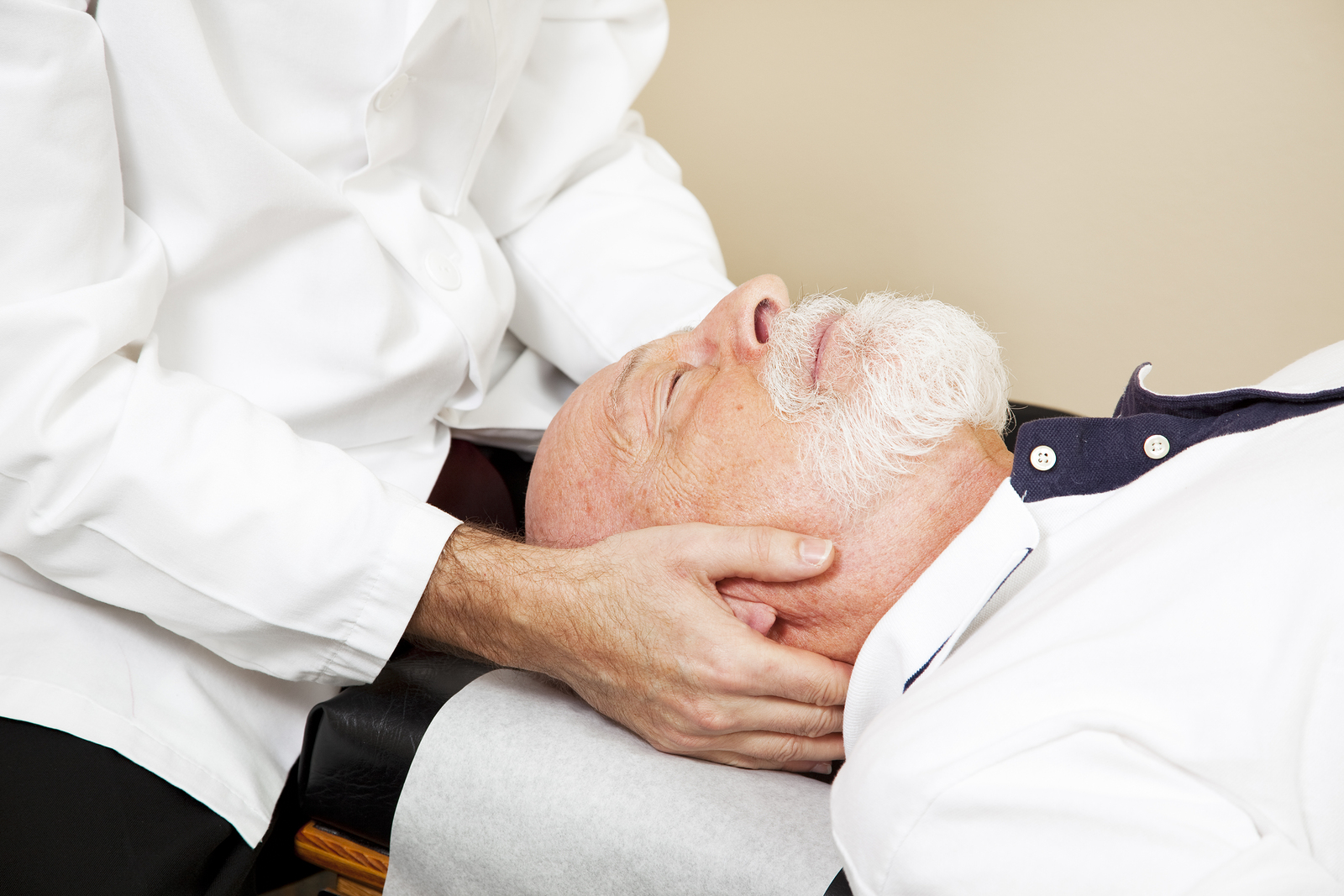 Are you looking for natural pain relief without surgery or drugs? An adjustment may help; call our chiropractor in Elkridge today to learn more!