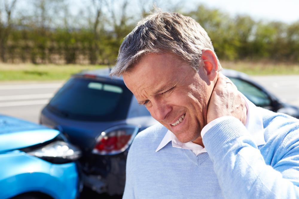 Columbia chiropractor, Elkridge chiropractor, Columbia chiropractic, chiropractor in Elkridge, Elkridge car accident chiropractor, auto accident injury, whiplash